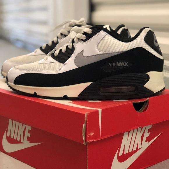 nike air max classic 90